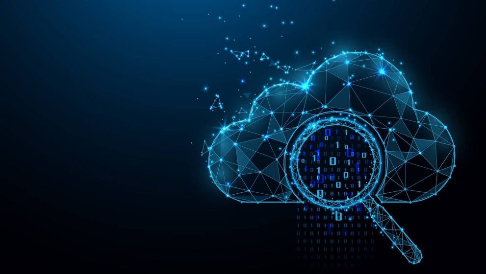 Ways SAP Analytics Cloud May Benefit Your Company