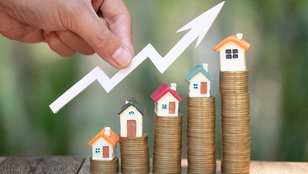 what is the best way to get started in Taman Melawati real estate investing?